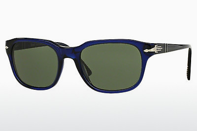 Ophthalmic Glasses Persol PO3112S 181/31 - Blue