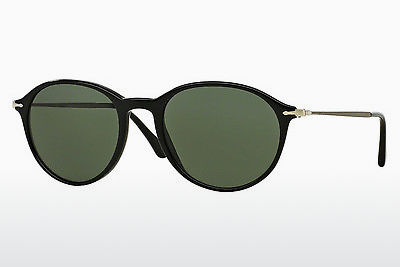 Ophthalmic Glasses Persol PO3125S 95/31 - Black