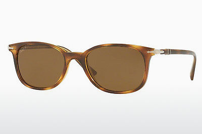 Ophthalmic Glasses Persol PO3183S 104357 - Brown, Havanna