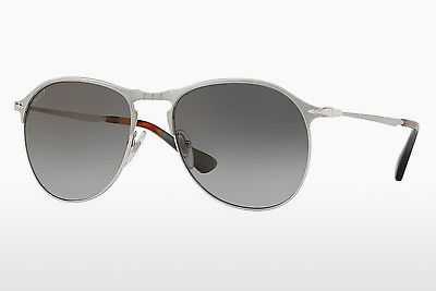 Ophthalmic Glasses Persol PO7649S 1068M3 - Silver