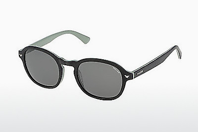 Ophthalmic Glasses Police MASTER 1 (S1951 0NKB)