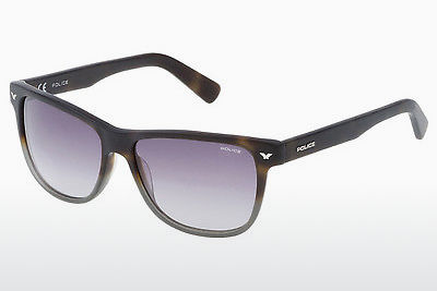 Ophthalmic Glasses Police MASTER 3 (S1953 793M)