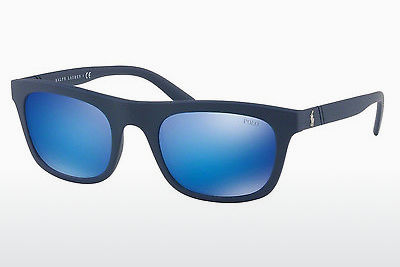 Ophthalmic Glasses Polo PH4126 562025 - Blue