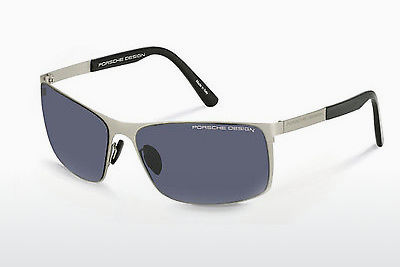 Ophthalmic Glasses Porsche Design P8566 C