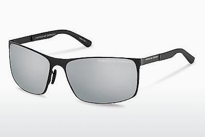 Ophthalmic Glasses Porsche Design P8566 F - Black