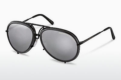 Ophthalmic Glasses Porsche Design P8613 A - Black