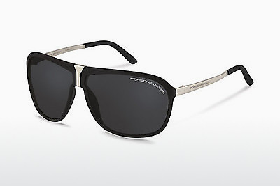 Ophthalmic Glasses Porsche Design P8618 A - Black