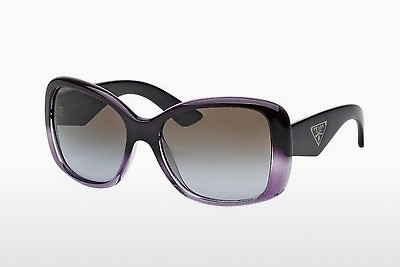 Ophthalmic Glasses Prada TRIANGLE (PR 32PS OAD6P1) - Purple, Violet