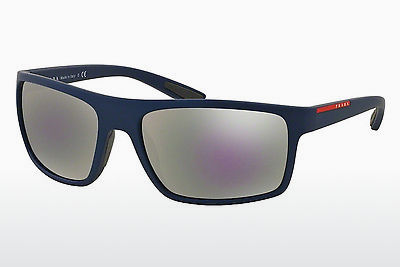 Ophthalmic Glasses Prada Sport PS 02QS UAX2E2 - Blue