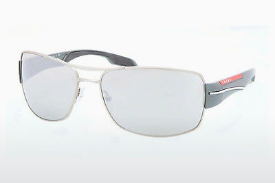 Ophthalmic Glasses Prada Sport PS 53NS QFP2B0 - Grey