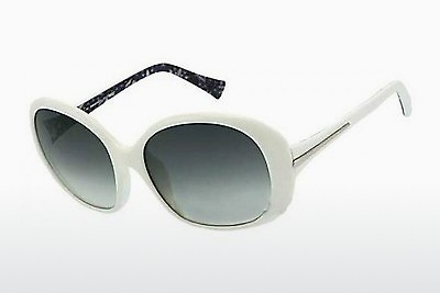 Ophthalmic Glasses Pucci EP638S 109 - White