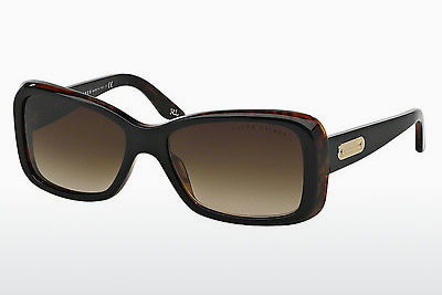 Ophthalmic Glasses Ralph Lauren RL8066 526013 - Black, Brown, Havanna
