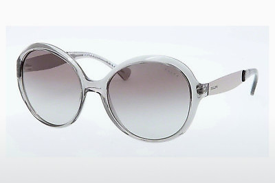 Ophthalmic Glasses Ralph RA5172 708/11 - Grey