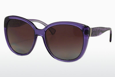 Ophthalmic Glasses Ralph RA5177 907/62 - Purple