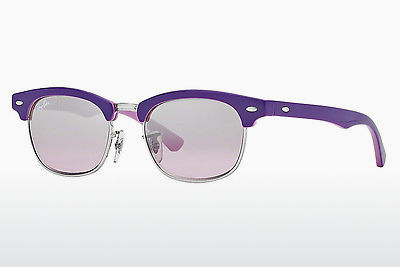 Ophthalmic Glasses Ray-Ban Junior RJ9050S 179/7E - Purple, Violet