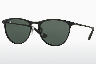 Ophthalmic Glasses Ray-Ban Junior RJ9538S 251/71 - Black