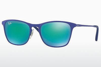 Ophthalmic Glasses Ray-Ban Junior RJ9539S 255/3R - Blue