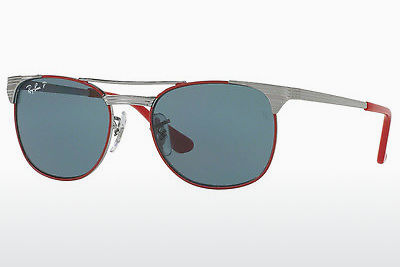 Ophthalmic Glasses Ray-Ban Junior RJ9540S 218/2V - Grey