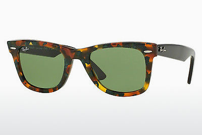 Ophthalmic Glasses Ray-Ban WAYFARER (RB2140 11594E) - Green