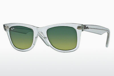 Ophthalmic Glasses Ray-Ban WAYFARER (RB2140 60583M) - Green