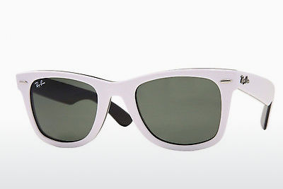 Ophthalmic Glasses Ray-Ban ORIGINAL WAYFARER (RB2140 956)