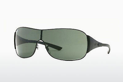Ophthalmic Glasses Ray-Ban MCY RB NGF B (RB3321 006/71)