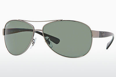 Ophthalmic Glasses Ray-Ban RB3386 004/9A - Grey, Gunmetal