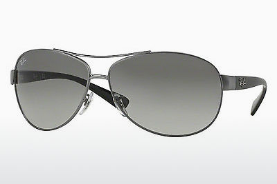 Ophthalmic Glasses Ray-Ban RB3386 029/11 - Grey, Gunmetal