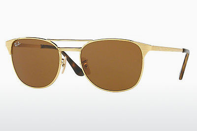 Ophthalmic Glasses Ray-Ban RB3429M 001/33 - Gold