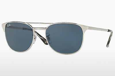 Ophthalmic Glasses Ray-Ban RB3429M 003/R5 - Silver