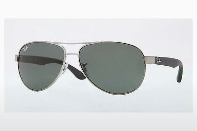 Ophthalmic Glasses Ray-Ban RB3457 133/71 - Grey