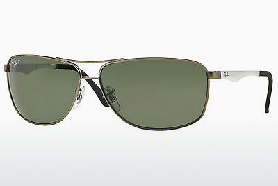 Ophthalmic Glasses Ray-Ban RB3506 029/9A - Grey