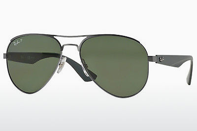 Ophthalmic Glasses Ray-Ban RB3523 029/9A - Grey