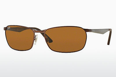 Ophthalmic Glasses Ray-Ban RB3534 012 - Brown