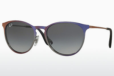 Ophthalmic Glasses Ray-Ban RB3539 195/11 - Purple, Violet