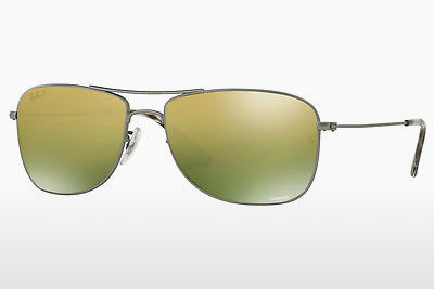Ophthalmic Glasses Ray-Ban RB3543 029/6O - Grey