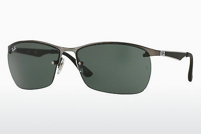 Ophthalmic Glasses Ray-Ban RB3550 029/71 - Grey, Gunmetal