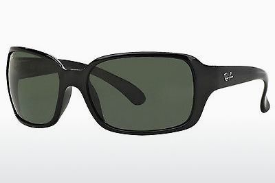 Ophthalmic Glasses Ray-Ban RB4068 601 - Black