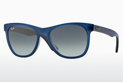 Ophthalmic Glasses Ray-Ban RB4184 604271 - Blue, Grey
