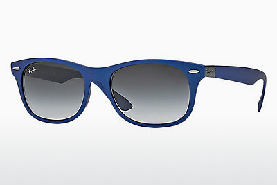 Ophthalmic Glasses Ray-Ban RB4207 60158G - Blue