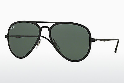 Ophthalmic Glasses Ray-Ban RB4211 601S71 - Black
