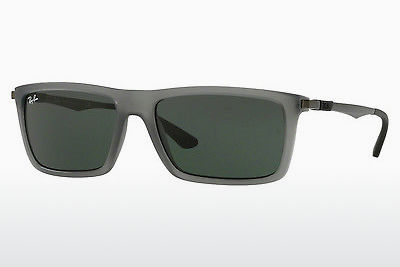 Ophthalmic Glasses Ray-Ban RB4214 629671 - Transparent, Grey
