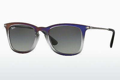 Ophthalmic Glasses Ray-Ban RB4221 622311 - Purple, Violet