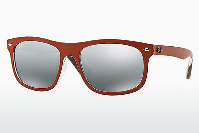 Ophthalmic Glasses Ray-Ban RB4226 619088 - Orange