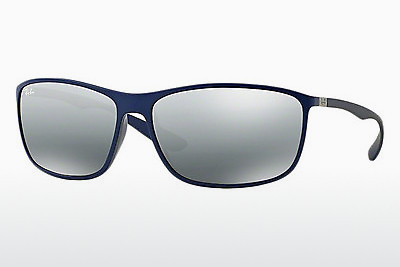 Ophthalmic Glasses Ray-Ban RB4231 619488 - Blue