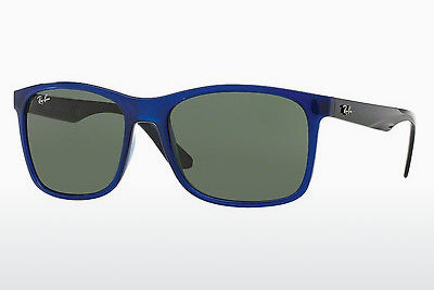 Ophthalmic Glasses Ray-Ban RB4232 619671 - Blue