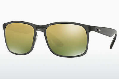 Ophthalmic Glasses Ray-Ban RB4264 876/6O - Grey