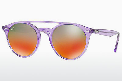 Ophthalmic Glasses Ray-Ban RB4279 6280A8 - Purple
