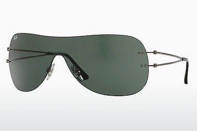 Ophthalmic Glasses Ray-Ban RB8057 004/71 - Grey