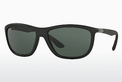 Ophthalmic Glasses Ray-Ban RB8351 622071 - Black